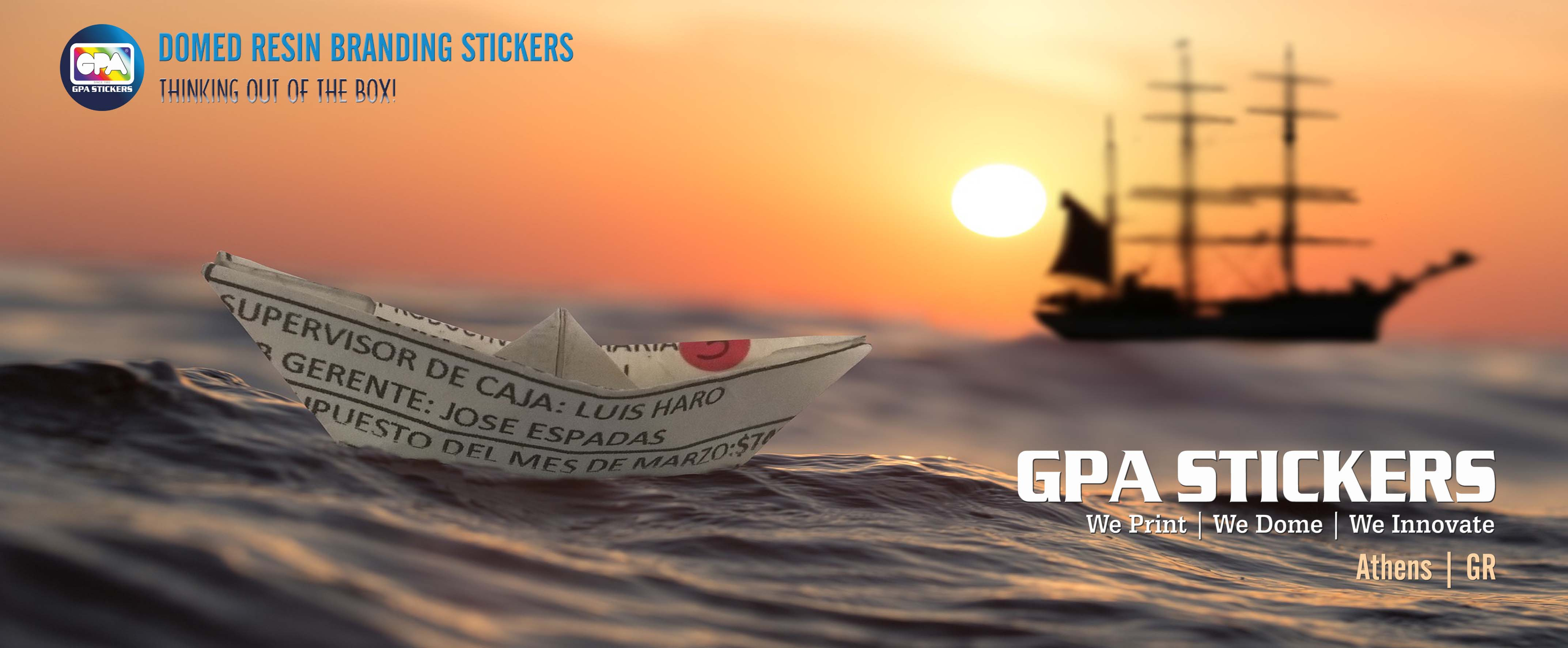 GPA-STICKERS-GR3